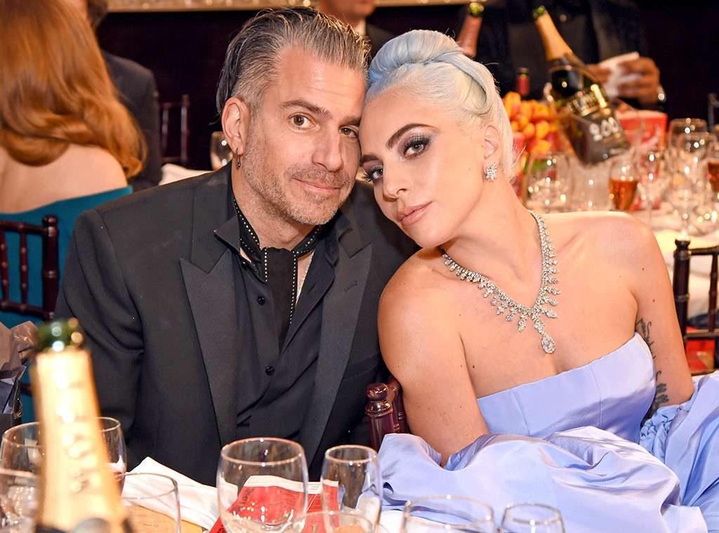 Lady Gaga Dumped her Ex Boyfriend! Because? | Friday Rumors