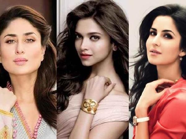 Katrina Kaif Chooses Kareena Kapoor Khan For Same-Sex Relationship  Friday Rumors-8156