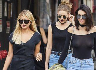 Celebrity Rumors and Gossips