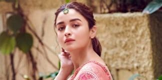 Alia Bhatt to win People's Choice Award
