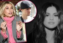 Hailey Worries Selena's New Song will Meltdown Justin Bieber