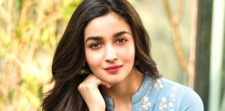 Is Alia Bhatt Going to Make Hollywood Debut?