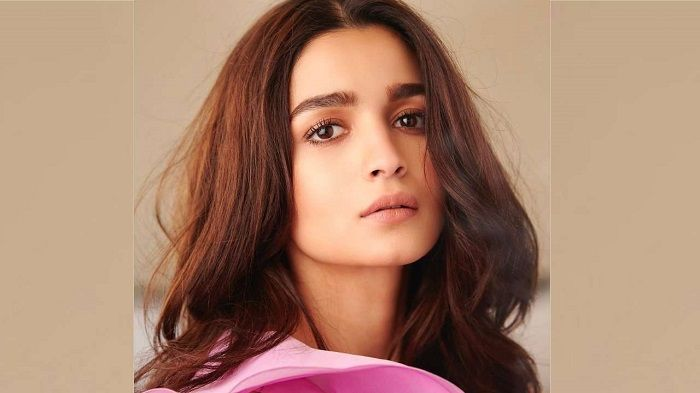 Alia Bhatt making Hollywood debut