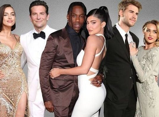 Most Shocking Celebrities Breakups of all the Times
