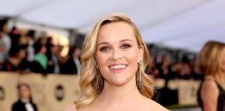 reese-witherspoon-deals-in-her-own-way-with-sexual-harassment