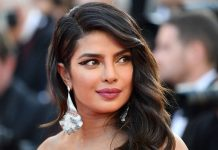 Priyanka Chopra to Play Indian Bioterrorist in Next Film