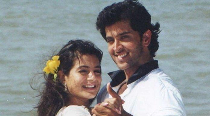 """Corona Pyaar Hai"" is an Upcoming Bollywood Film"