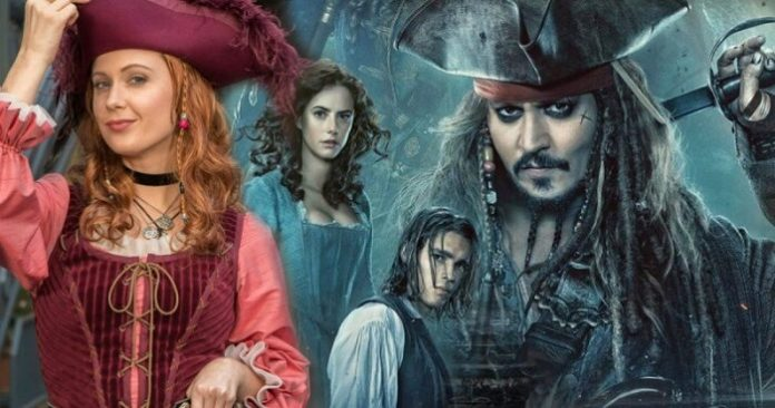 Is Pirates of the Caribbean 6 Coming or Not?