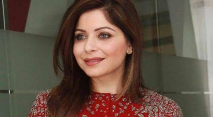 Kanika Kapoor Coronavirus Drama Continues
