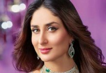 Kareena Kapoor Faces Critics for Her Arrogance