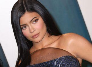 Surgeon General Needs Kylie Jenner to Stop Coronavirus