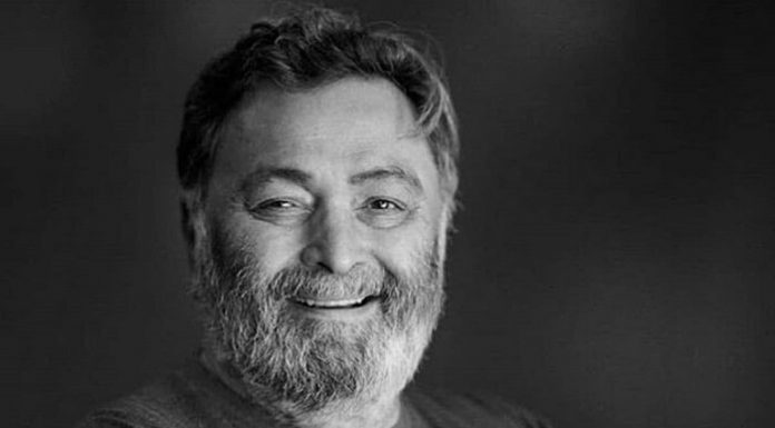 Rishi Kapoor Dies at 67: A Big Upset for Bollywood