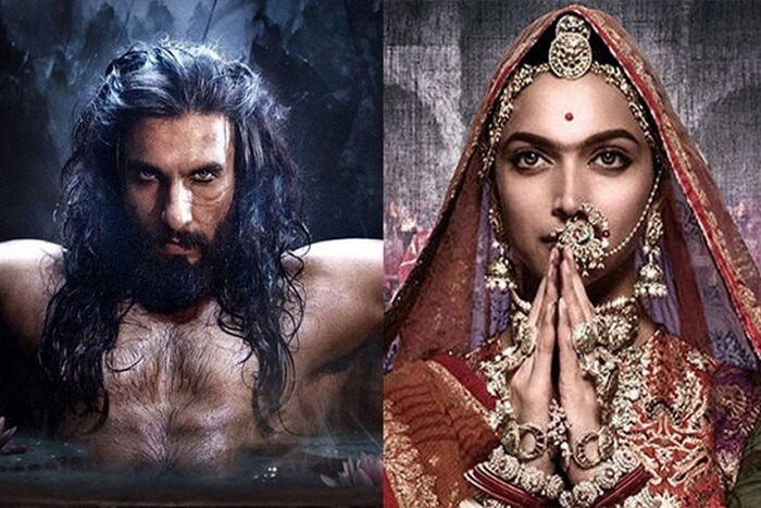 Bollywood movie controversial scenes