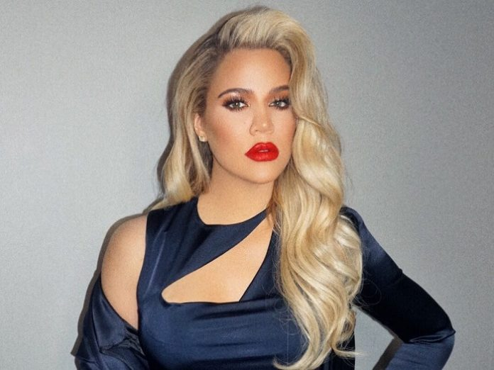 Is Khloe Kardashian Pregnant with Second Child?