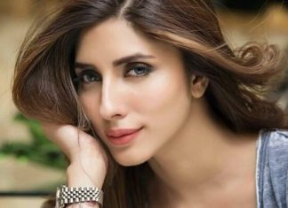 Uzma Khan Case: Actress Accuses Malik Riaz's Daughters of Attack