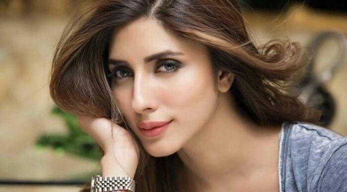 Uzma Khan Case: Actress Accuses Malik Riaz's Daughters of Attack