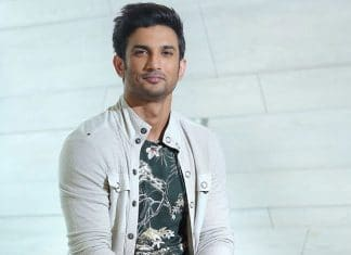 Bollywood Actor Sushant Singh Commits Suicide