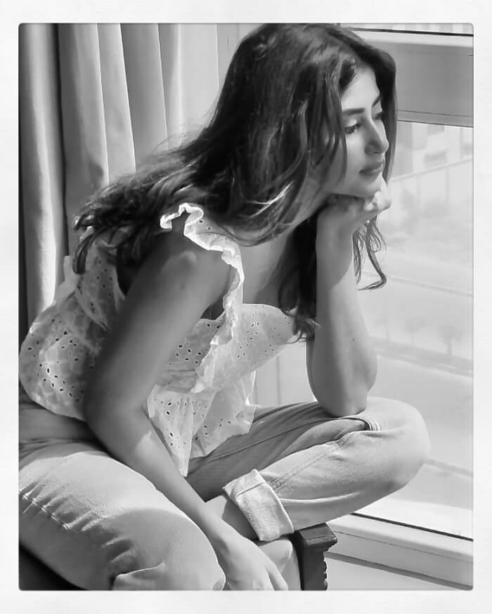 Photoshoot of Gorgeous Sajal Aly