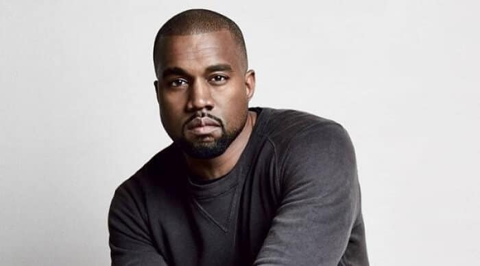 Kanye West Slammed for Disrespecting Islamic Angels