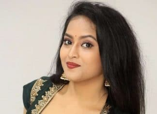 Another Indian Actress Committed Suicide after Harassment